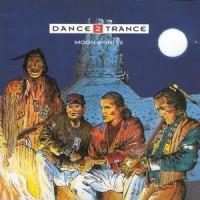 Purchase Dance 2 Trance - Moon Spirits