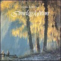 Purchase Daniel Kobialka - Timeless Motion