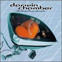 Purchase Darwin Chamber - Ghettoelectro Chronicles