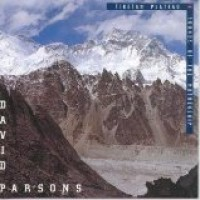Purchase David Parsons - Tibetan Plateau / Sounds of the Mothership