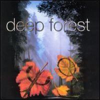 Purchase Deep Forest - Boheme