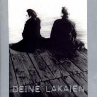 Purchase Deine Lakaien - Winter Fish Testosterone