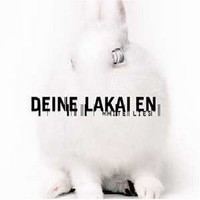 Purchase Deine Lakaien - White Lies