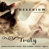 Purchase Delerium - Truly