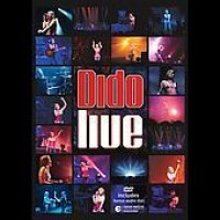 Purchase Dido - Dido Live