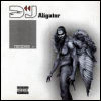 Purchase Dj.Aligator - DJ. Aligator Project (remixes)