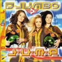 Purchase Djumbo - Jump