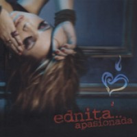 Purchase Ednita Nazario - Apasionada