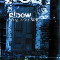 Purchase Elbow - Asleep in the Back