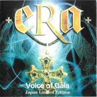 Purchase Era - Voice of Gaia