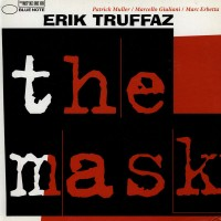 Purchase Erik Truffaz - The Mask
