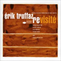 Purchase Erik Truffaz - ReVisite