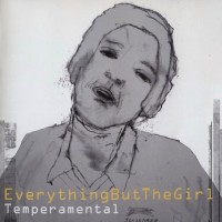 Purchase Everything But The Girl - Temperamental