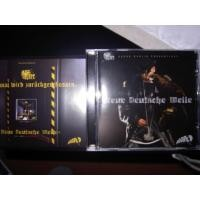 Purchase Fler - Neue Deutsche Welle