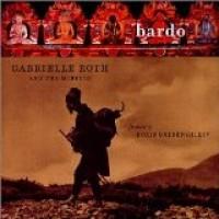 Purchase Gabrielle Roth & The Mirrors - Bardo