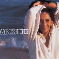 Purchase Gal Costa - Bossa Tropical
