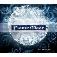 Purchase Gary Stroutos - Pacific Moon