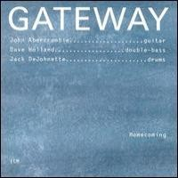 Purchase Gateway - Homecoming