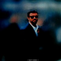 Purchase George Michael - The Very Best