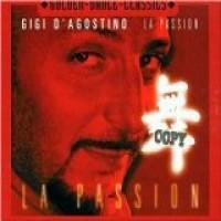 Purchase Gigi D'Agostino - La Passion CD5