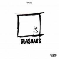 Purchase Glashaus - Drei