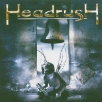 Purchase Headrush - Headrush