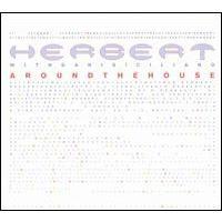 Purchase Herbert - Around the House