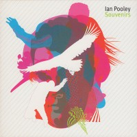 Purchase ian pooley - Souvenirs