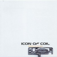 Purchase Icon Of Coil - Serenity is the Devil