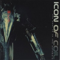 Purchase Icon Of Coil - The Soul Is In The Software