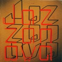 Purchase Jazzanova - Soon