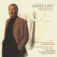 Purchase James Last - Friends