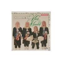 Purchase James Last - Viva Vivaldi