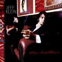 Purchase Jeff Klein - Hustler