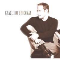 Purchase Jim Brickman - Grace