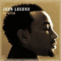 Purchase John Legend - Get Lifted