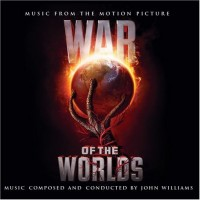 Purchase John Williams - War of the Worlds