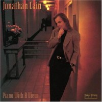 Purchase Jonathan Cain - Piano With a View