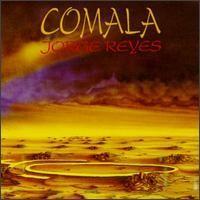 Purchase Jorge Reyes - Comala