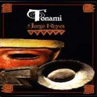 Purchase Jorge Reyes - Tonami