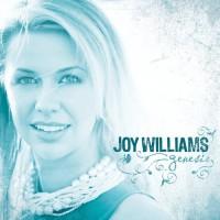 Purchase Joy Williams - Genesis