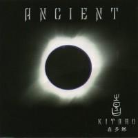 Purchase Kitaro - Ancient