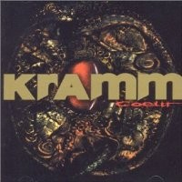 Purchase Kramm - Coeur