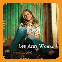 Purchase Lee Ann Womack - Greatest Hits