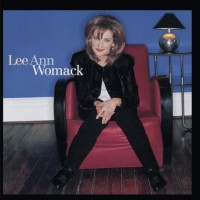 Purchase Lee Ann Womack - Lee Ann Womack