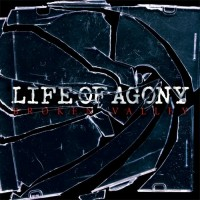 Purchase Life Of Agony - Broken Valley