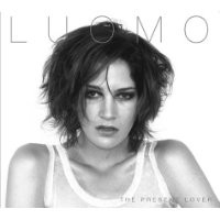 Purchase Luomo - The Present Lover