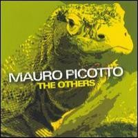 Purchase Mauro Picotto - The Others