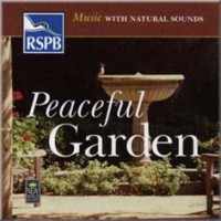 Purchase Medwyn Goodall - Peaceful Garden