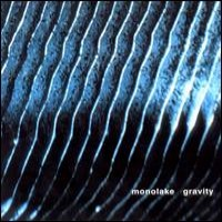 Purchase Monolake - Gravity